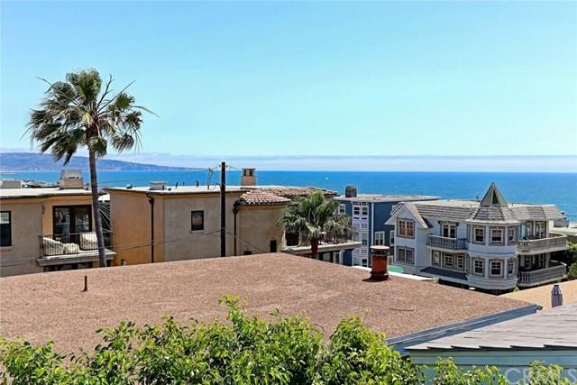 2604 Alma Avenue, Manhattan Beach, CA 90266 (#SB17147028) :: Erik Berry & Associates