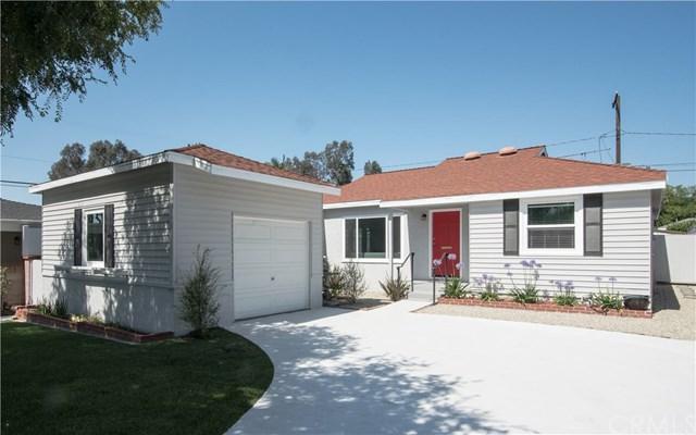 1109 Cerise Avenue, Torrance, CA 90503 (#RS17147040) :: Erik Berry & Associates