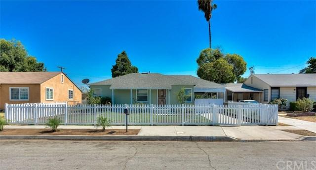 243 E Alexander Avenue, San Bernardino, CA 92404 (#TR17146927) :: Erik Berry & Associates