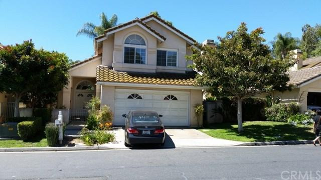 2132 Mendocino Street, Fullerton, CA 92831 (#PW17147237) :: Erik Berry & Associates