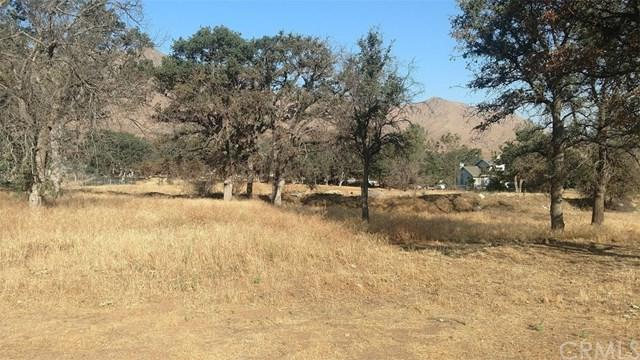 0 Indian Rock, Lake Isabella, CA 94707 (#BB17149880) :: Pismo Beach Homes Team