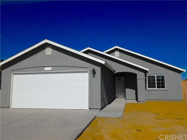 14865 Woodward Avenue, Lost Hills, CA 93249 (#SR17151245) :: Pismo Beach Homes Team