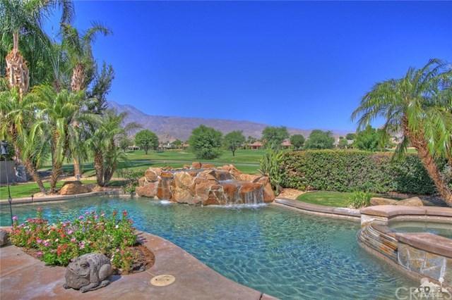 57615 Seminole Drive, La Quinta, CA 92253 (#217018766DA) :: Z Team OC Real Estate