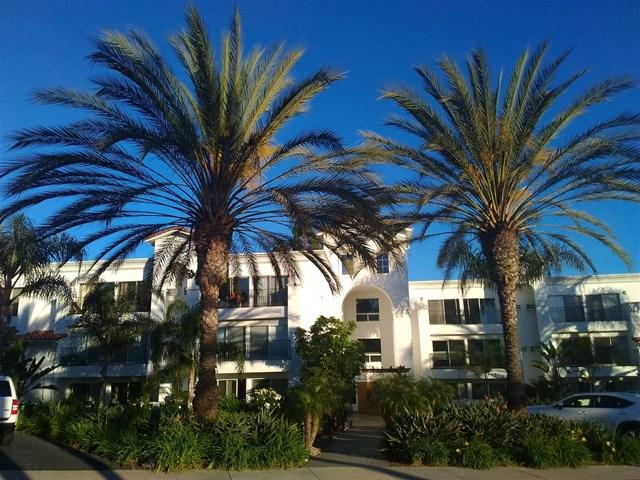2005 Costa Del Mar #639, Carlsbad, CA 92009 (#170035993) :: Ardent Real Estate Group, Inc.