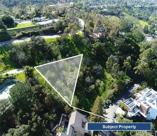14745 Mulholland Drive, Bel Air, CA 90077 (#SR17156614) :: TruLine Realty