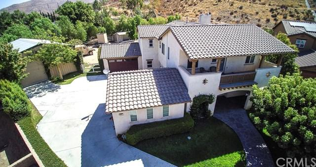 3401 Cutting Horse Road, Norco, CA 92860 (#IG17156806) :: Provident Real Estate
