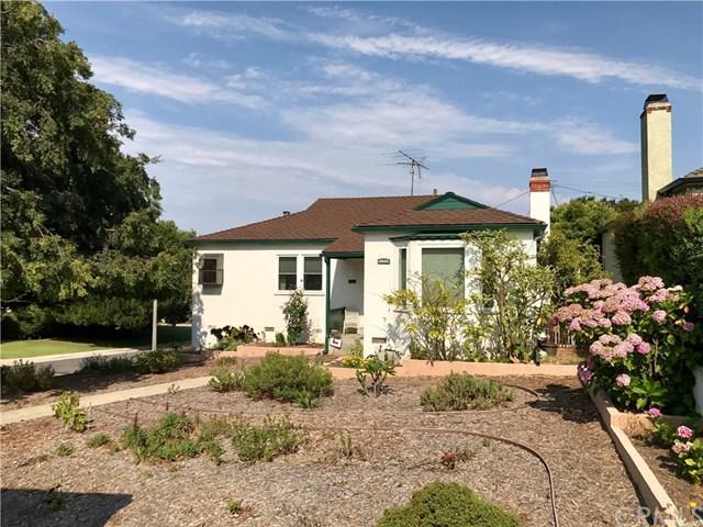 7800 Airlane Avenue, Westchester, CA 90045 (#CV17157861) :: Erik Berry & Associates