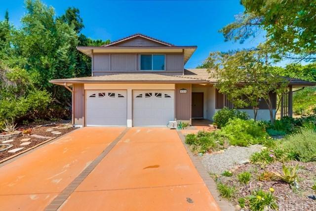 650 Hudspeth Street, Simi Valley, CA 93065 (#SR17156519) :: Fred Sed Realty