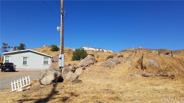 0 Caitlin, Hemet, CA 04038 (#TR17158461) :: RE/MAX Estate Properties