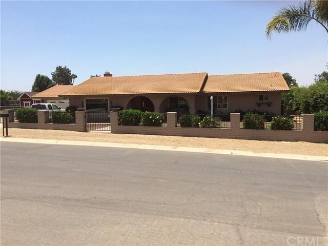 5184 Pinto Place, Norco, CA 92860 (#IG17159632) :: Provident Real Estate