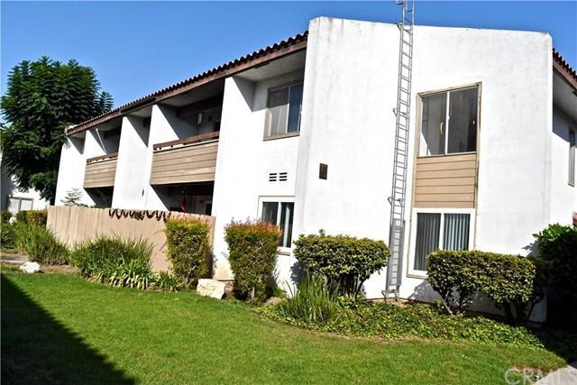2511 W Sunflower Avenue P7, Santa Ana, CA 92704 (#DW17160559) :: RE/MAX New Dimension