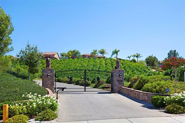33413 Susan Grace Court, Temecula, CA 92592 (#SW17161411) :: California Realty Experts