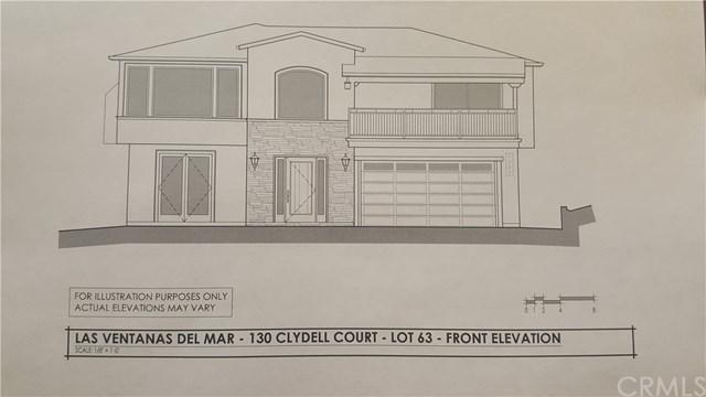 130 Clydell Court, Pismo Beach, CA 93449 (#SP17161853) :: Pismo Beach Homes Team