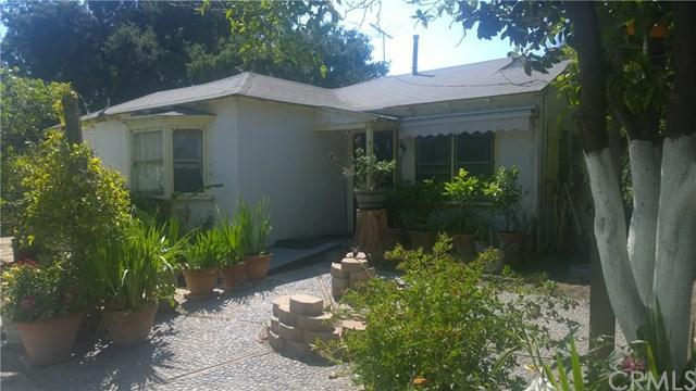 544 S Oak Glen Avenue, Nipomo, CA 93444 (#PI17158969) :: Pismo Beach Homes Team