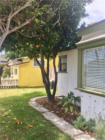 306 Boeker Avenue, Pismo Beach, CA 93449 (#PI17162845) :: Pismo Beach Homes Team