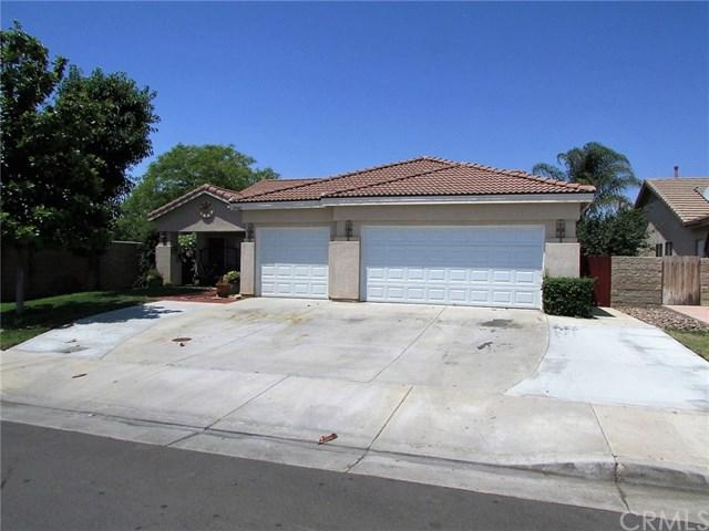35941 Arras Drive, Winchester, CA 92596 (#SW17164364) :: California Realty Experts