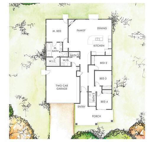 8630 Erika Court, Atascadero, CA 93422 (#SP17160964) :: RE/MAX Parkside Real Estate