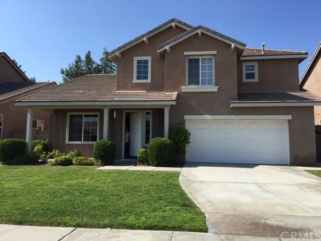 32060 Rosemary Street, Winchester, CA 92596 (#SW17163588) :: California Realty Experts