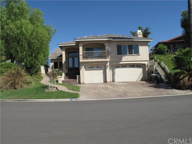 30116 Happy Hunter Drive, Canyon Lake, CA 92587 (#SW17164745) :: California Realty Experts