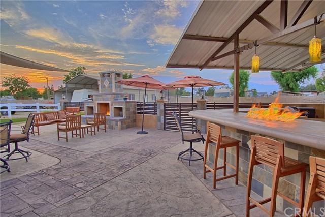 4276 Corona Avenue, Norco, CA 92860 (#IG17164782) :: Provident Real Estate