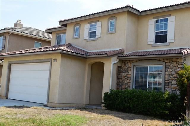35586 Denver Circle, Winchester, CA 92596 (#SW17164350) :: Dan Marconi's Real Estate Group