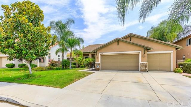 31330 Euclid Loop, Winchester, CA 92596 (#SW17163121) :: Dan Marconi's Real Estate Group