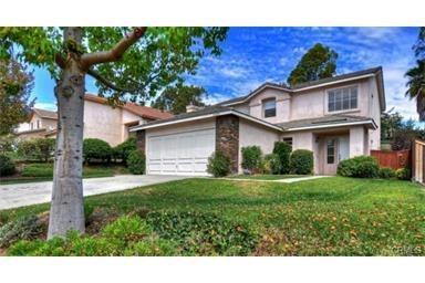 31890 Corte Sagunto, Temecula, CA 92592 (#SW17165094) :: California Realty Experts