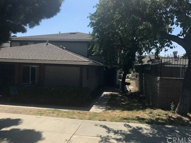 1121 Acadia Place, Ventura, CA 93003 (#TR17165201) :: RE/MAX Parkside Real Estate