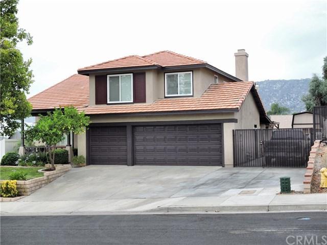 15220 Golden Sands Street, Lake Elsinore, CA 92530 (#IG17165308) :: Kim Meeker Realty Group