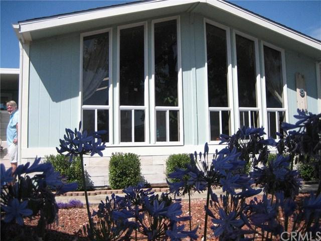 950 Huasna Road #9, Arroyo Grande, CA 93420 (#PI17165732) :: Pismo Beach Homes Team