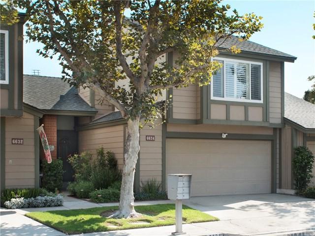 6634 Vista Loma, Yorba Linda, CA 92886 (#PW17164241) :: The Darryl and JJ Jones Team