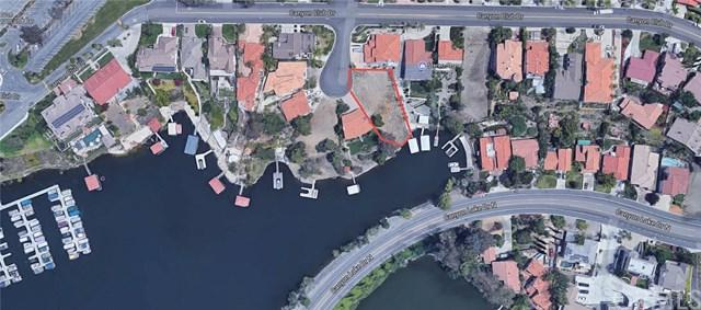 22408 Lighthouse Drive, Canyon Lake, CA 92587 (#SW17165631) :: California Realty Experts