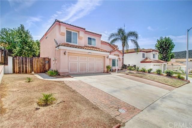 36194 Vence Drive, Murrieta, CA 92562 (#SW17157738) :: Kim Meeker Realty Group