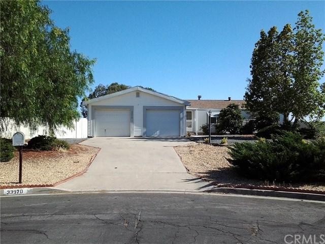 33970 Green Bean Lane, Wildomar, CA 92595 (#SW17166134) :: California Realty Experts