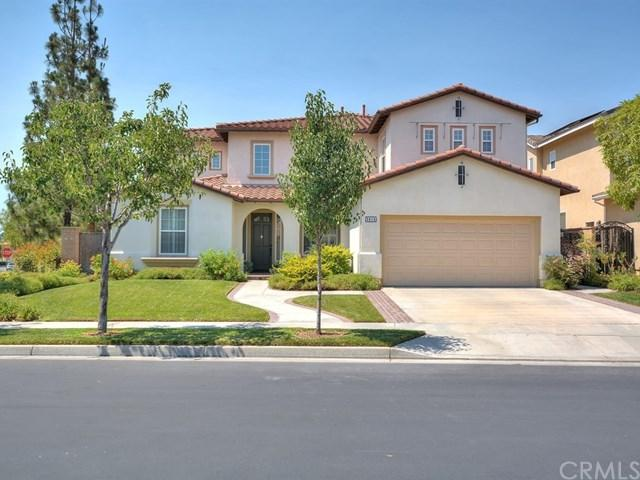 3015 Limewood Court, Fullerton, CA 92835 (#PW17163054) :: The Darryl and JJ Jones Team