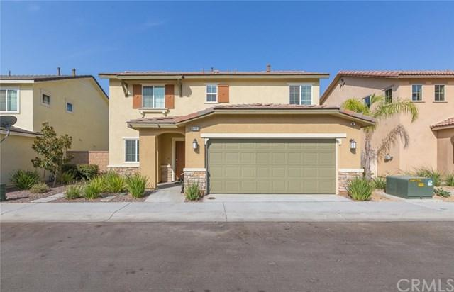 34186 Shasta Drive, Lake Elsinore, CA 92532 (#IG17166424) :: California Realty Experts
