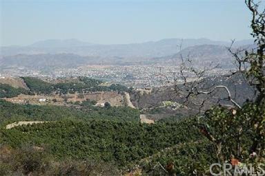 0 Via Vaquero, Temecula, CA  (#SW17166357) :: Kim Meeker Realty Group
