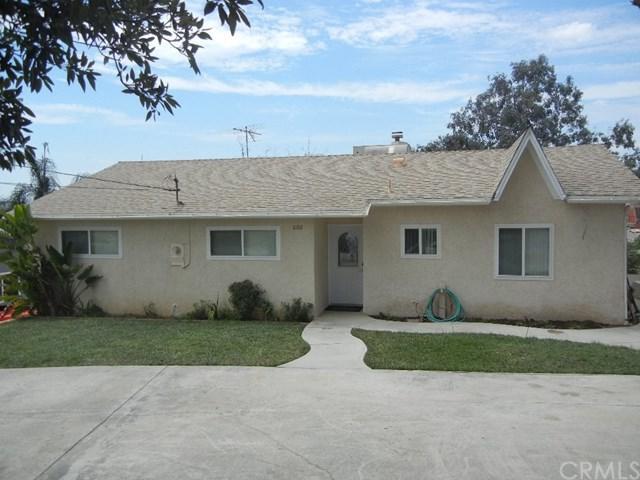 2192 Corona Avenue, Norco, CA 92860 (#IV17166444) :: Provident Real Estate