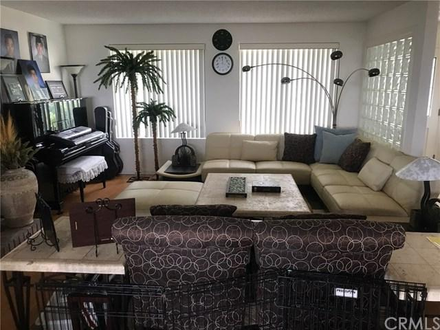 2943 Briarwood Drive, Torrance, CA 90505 (#SB17166043) :: RE/MAX Estate Properties