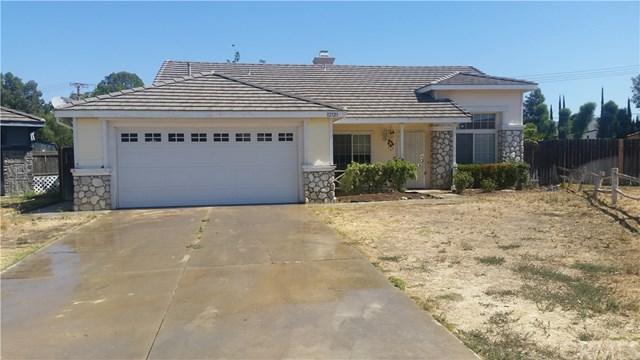 32523 Cedar Spring Ct, Wildomar, CA 92595 (#SW17166605) :: California Realty Experts