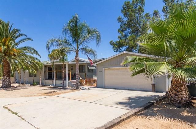 32784 Batson Lane, Wildomar, CA 92595 (#SW17166678) :: California Realty Experts
