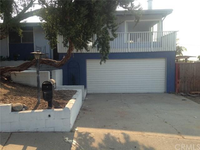 350 Ledo Place, Arroyo Grande, CA 93420 (#PI17166701) :: Pismo Beach Homes Team