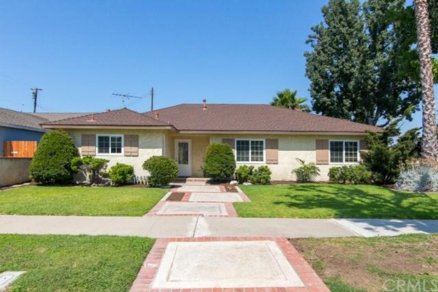 280 N Sacramento Street, Orange, CA 92867 (#PW17166679) :: The Darryl and JJ Jones Team