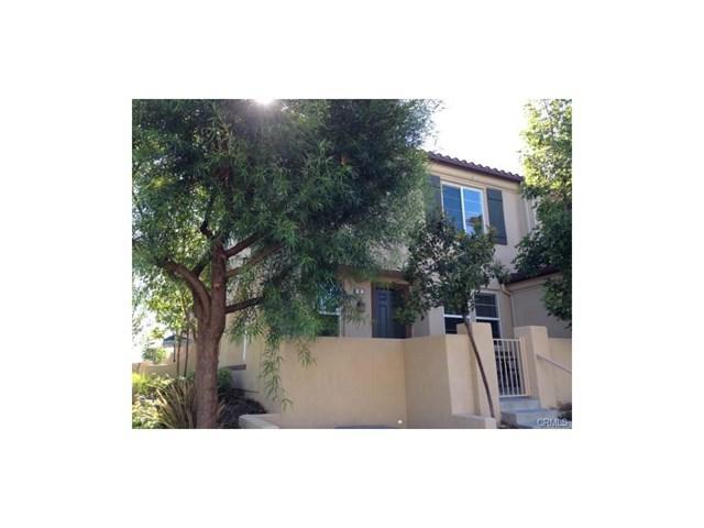 35960 Lindstrand Avenue #6, Murrieta, CA 92563 (#SW17166709) :: Kim Meeker Realty Group
