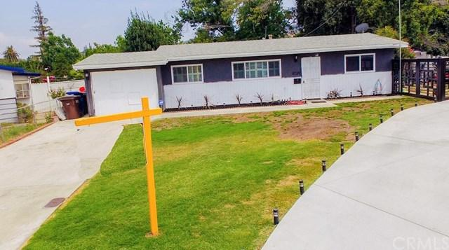 15732 Kennard Street, Hacienda Heights, CA 91745 (#DW17166777) :: Kim Meeker Realty Group