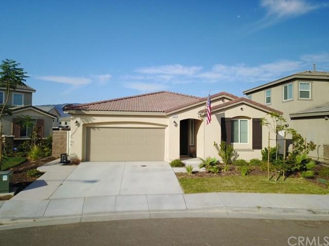 29217 Prestwick, Lake Elsinore, CA 92530 (#SW17158794) :: Dan Marconi's Real Estate Group