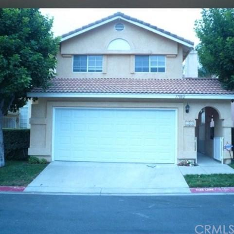 17882 Autry Court, Chino Hills, CA 91709 (#CV17166841) :: Provident Real Estate