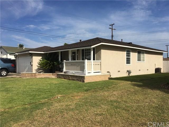 1830 Verdugo Avenue, La Habra, CA 90631 (#DW17167003) :: The Darryl and JJ Jones Team