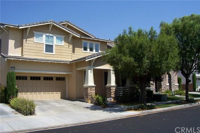 40179 Annapolis Drive, Temecula, CA 92591 (#SW17167080) :: California Realty Experts
