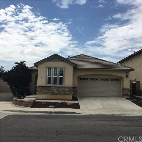 30991 Verona Street, Lake Elsinore, CA 92530 (#SW17167095) :: California Realty Experts